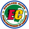 UKM English Club 2020
